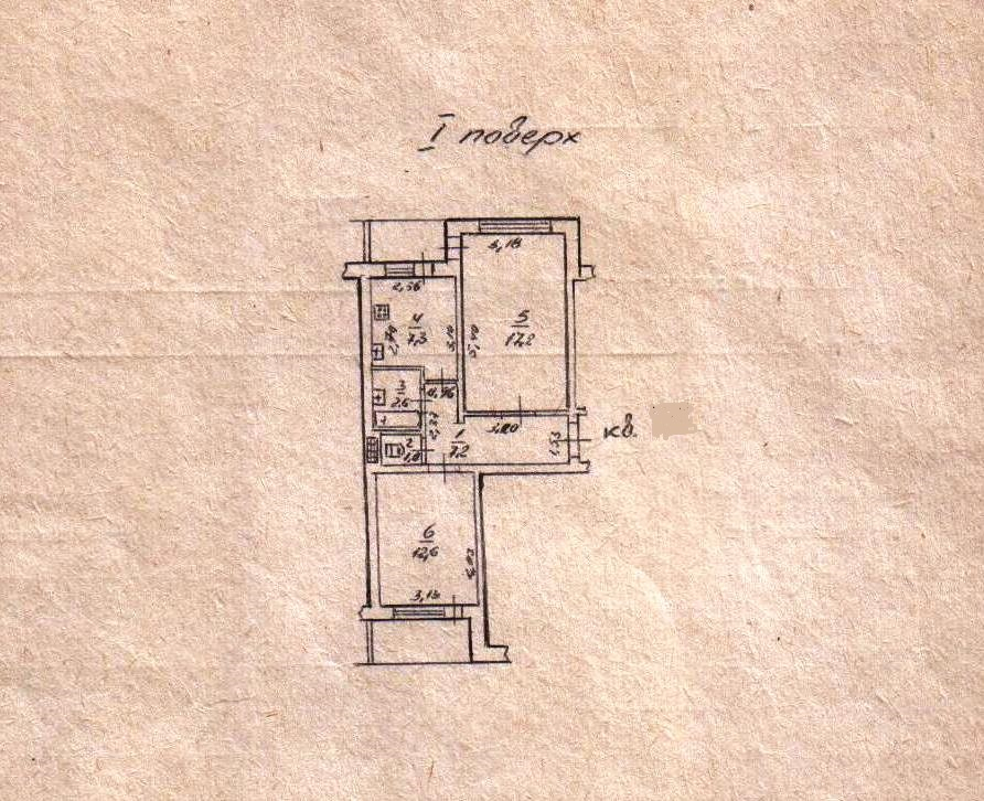 продажа помещения номер C-152433 в Приморском районе, фото номер 1